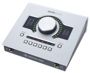 universal-audio-apollo-twin-duo