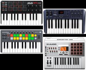 teclados-midi-25-teclas