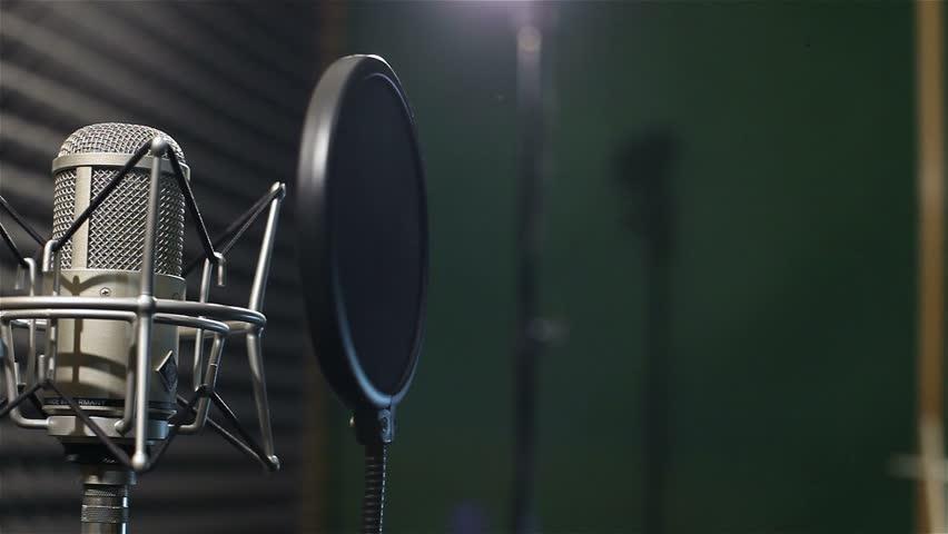Mejores Micrófonos de Condensador (2018) - Tu Home Studio c90df2fecf8